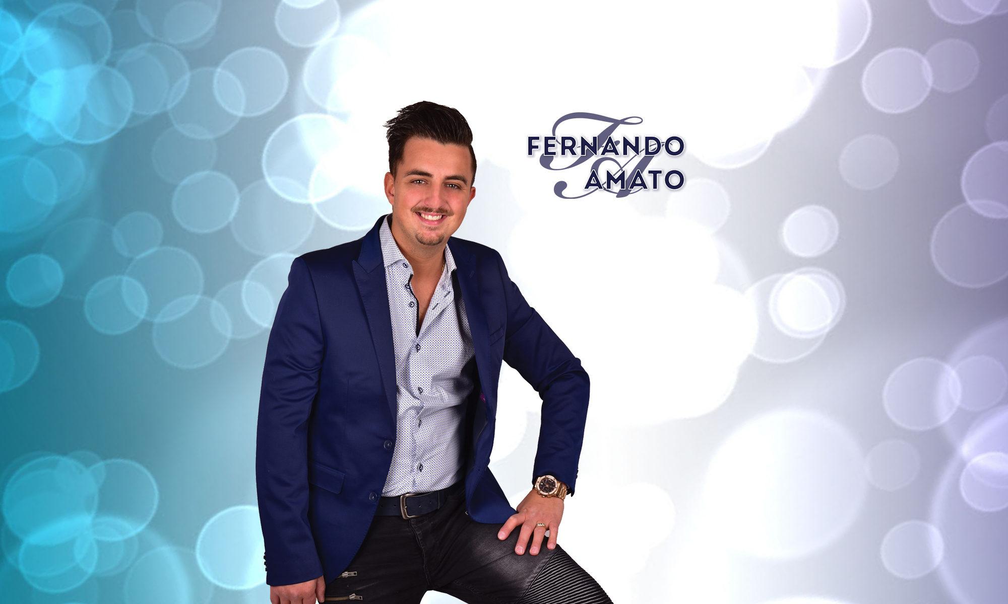 Fernando Amato